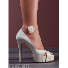 Ankle Strap NC-1035