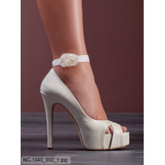 Ankle Strap NC-1040