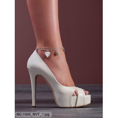 Ankle Strap NC-1045