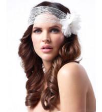 Headbands & Bandanas