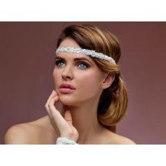 Headband BB-8515