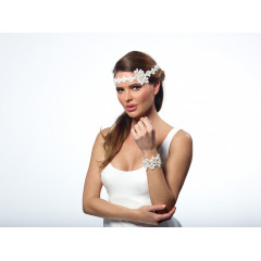 Headband BB-8537