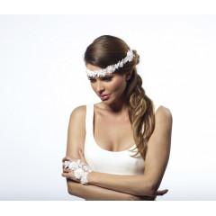 Headband BB-8539