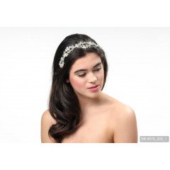 Hairband BB-8579