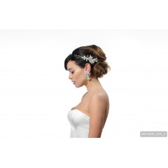 Hairband BB-8580