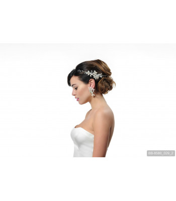 Hairband BB-8580