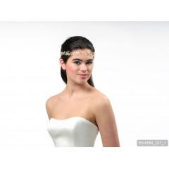 Hairband BB-8584