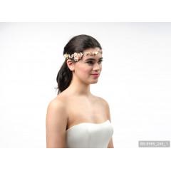 Hairband BB-8585