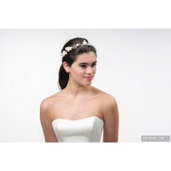 Hairband BB-8588