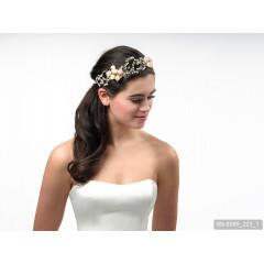 Hairband BB-8589