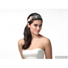 Hairband BB-8590