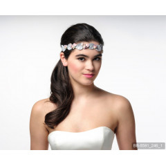 Hairband BB-8591