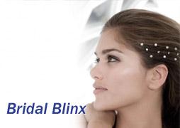 Bridal Blinx