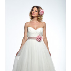 Bridal Belt C-1085