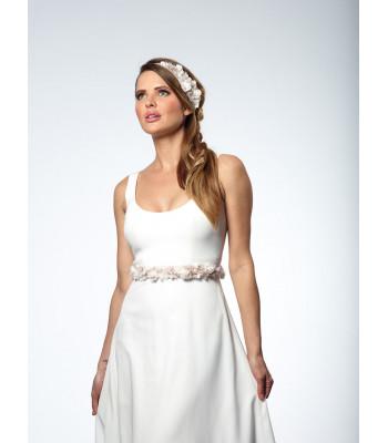 Bridal Belt C-1095
