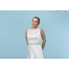 Bridal Belt C-1301