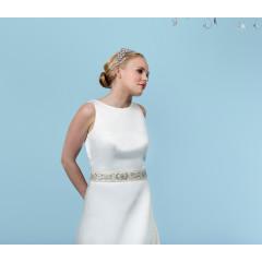 Bridal Belt C-1302