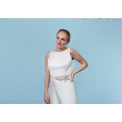 Bridal Belt C-1303