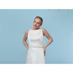 Bridal Belt C-1304