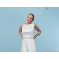 Bridal Belt C-1305