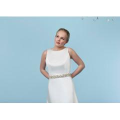 Bridal Belt C-1306