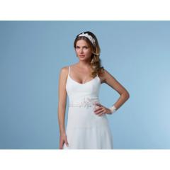 Bridal Belt C-1308