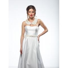 Bridal Belt C-1313
