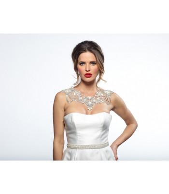 Bridal Belt C-1314