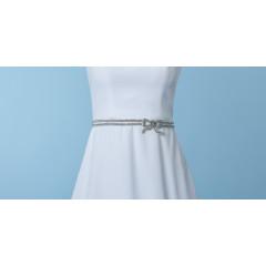 Bridal Belt C-1315