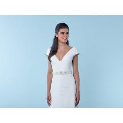 Bridal Belt C-1316