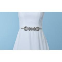 Bridal Belt C-1318