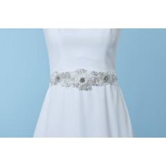 Bridal Belt C-1319