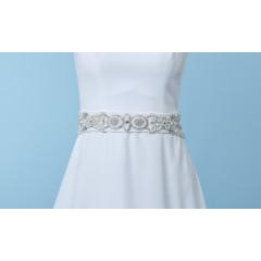 Bridal Belt C-1320