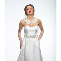 Bridal Belt C-1321