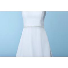 Bridal Belt C-1322