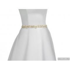Bridal Belt C-1323
