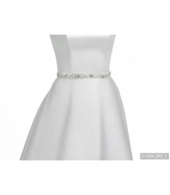 Bridal Belt C-1324