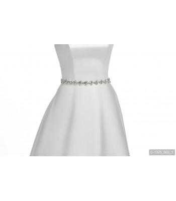 Bridal Belt C-1325