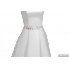 Bridal Belt C-1327