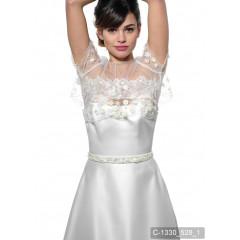 Bridal Belt C-1330