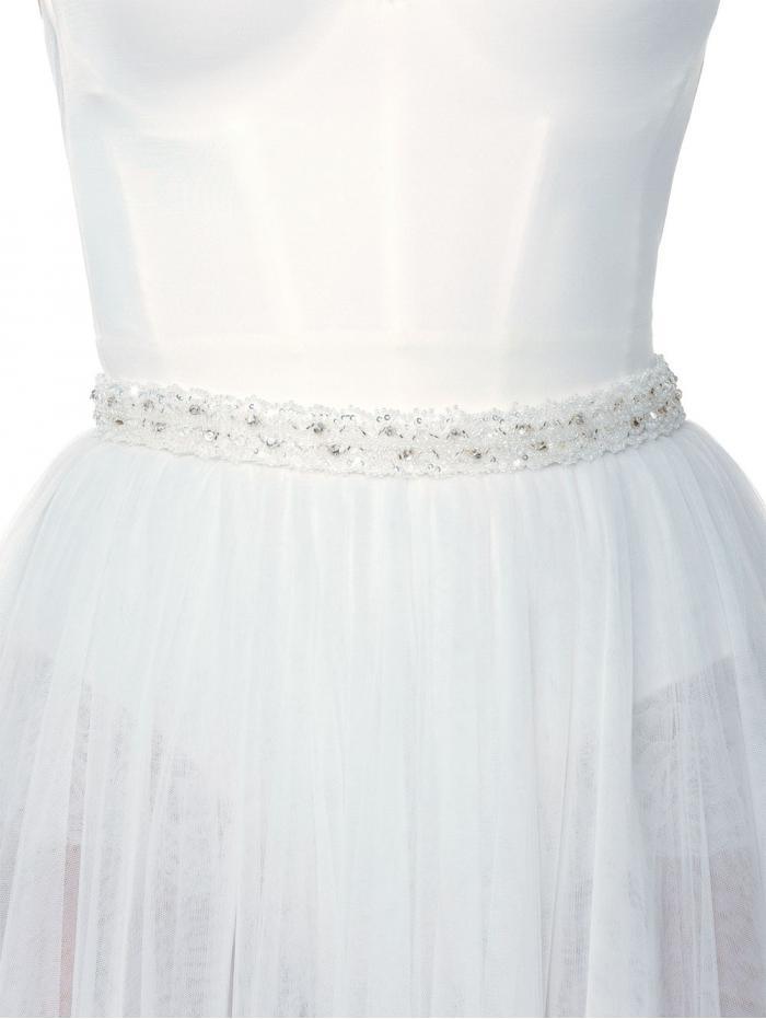 Bridal Belt C-1331