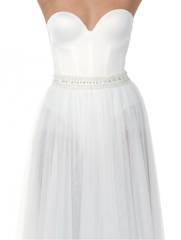 Bridal Belt C-1332