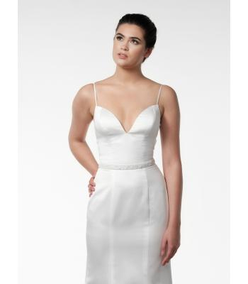Bridal Belt C-1333