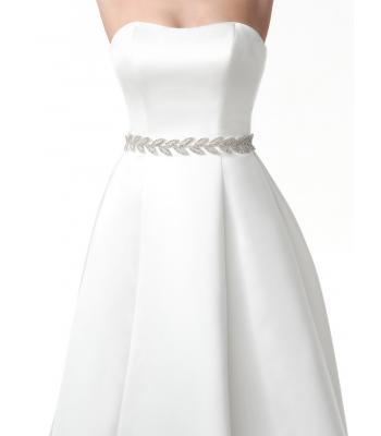 Bridal Belt C-1334