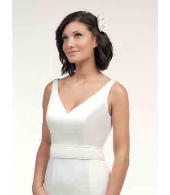 Bridal Belt C-1400