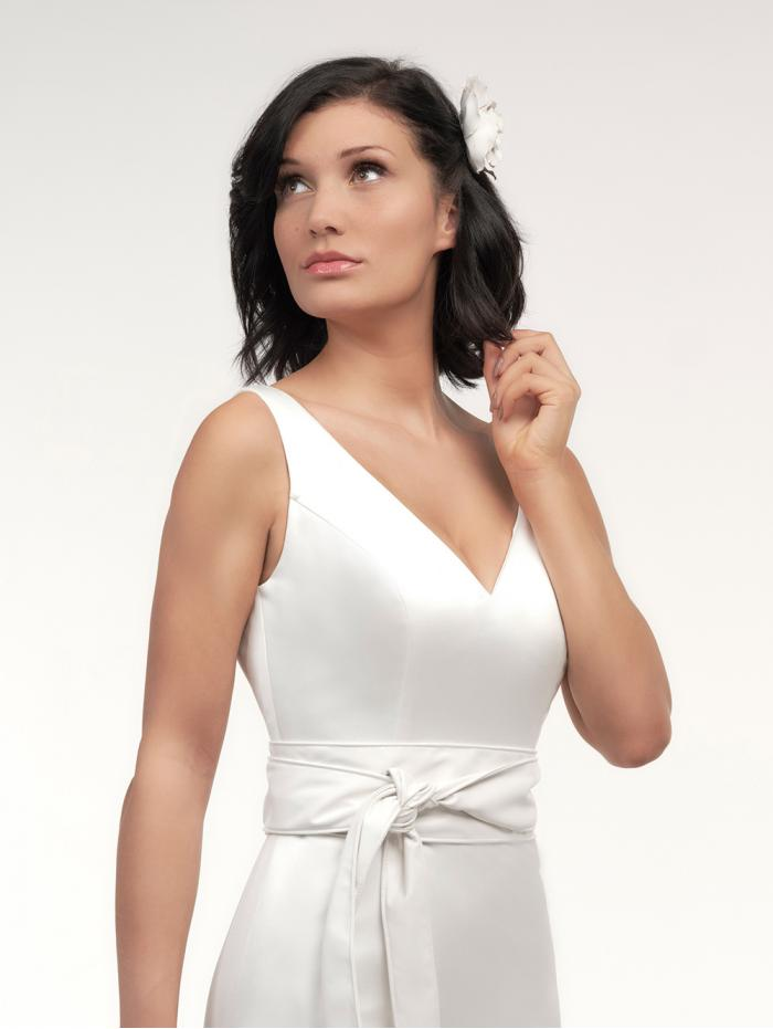 Bridal Belt C-1405