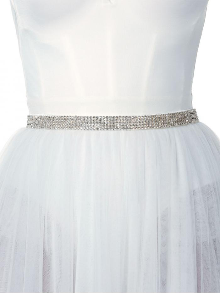 Bridal Belt C-1410
