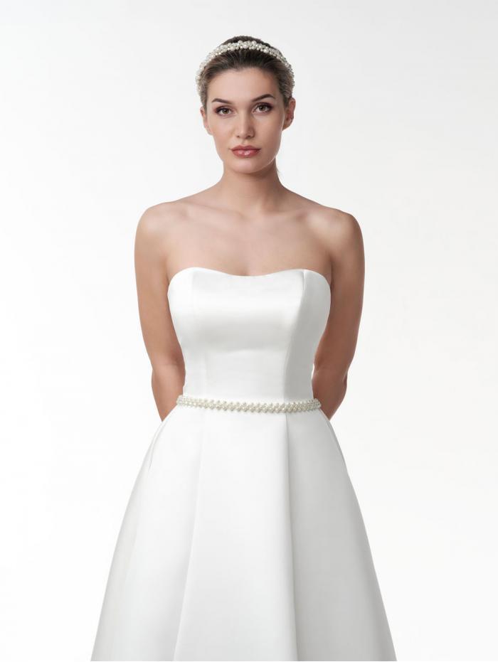Bridal Belt C-1412