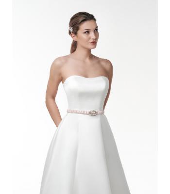 Bridal Belt C-1413