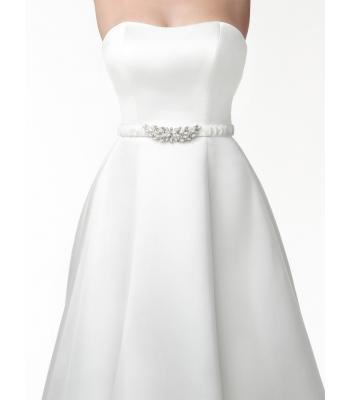 Bridal Belt C-1414